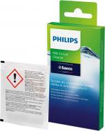 Очисник Philips для молочної системи CA6705/10