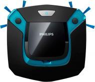 Пилосос-робот Philips SmartPro Easy FC8794/01