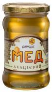 Мед Бартнік акацієвий 400 г