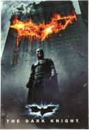 Блокнот Batman А5 48 арк. в клітинку BN07273-01 Cool For School