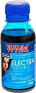 Чорнило WWM EPSON UNIVERSAL ELECTRA 100ml (EU/C-2) cyan