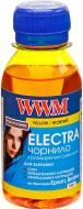 Чорнило WWM EPSON UNIVERSAL ELECTRA 100ml (EU/Y-2) yellow