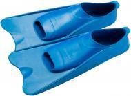 Ласти TECNOPRO 282130-540 Swim Fin 1.1 р. L блакитний
