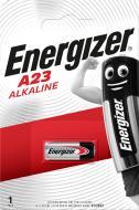 Батарейка Energizer Alkaline A23 1 шт. (639315)