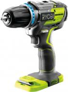 Шуруповерт акумуляторний RYOBI ONE+ R18DDBL-0