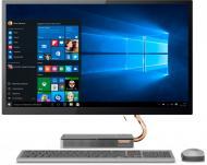 Моноблок Lenovo IdeaCentre 5 27IMB05 27 (F0FA0066UA) grey