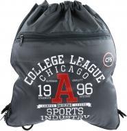 Сумка для взуття  College League