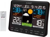 Метеостанція La Crosse WS6821A-BLA (923667)