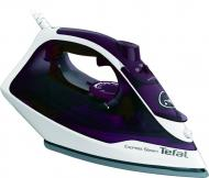 Утюг Tefal Express Steam FV2835E0