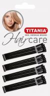 Заколка TITANIA для волосся