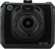 Відеореєстратор Globex GE-105