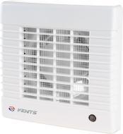 Вентилятор Вентс М1В 125