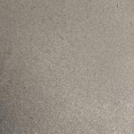 ДСП шліфована СВІСС КРОНО 2800х2070х16 мм