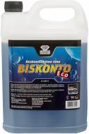 Автошампунь для безконтактного миття Sapfire Biskonto Eco 5000 мл