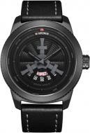 Наручний годинник NaviForce BGYB-NF9156