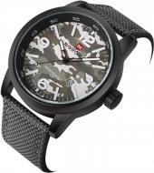 Наручний годинник NaviForce BGYGY-NF9080