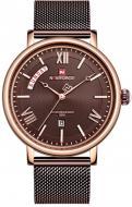 Наручные часы NaviForce RGCE-NF3006