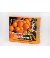 Мыло Облипиховое Cocos 100 гр (7042)