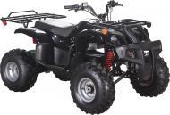 Электроквадроцикл Rover Cobra Black 361204