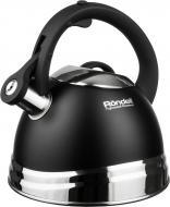Чайник Walzer 3 л RDS-419 Rondell