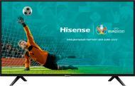 Телевізор Hisense H40B5100
