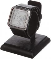 Наручные часы Xonix FO-009 BOX