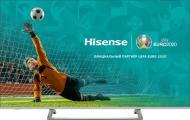 Телевізор Hisense H43B7500