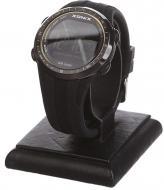 Наручные часы Xonix ND-A06 BOX