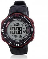Наручные часы Xonix NK-006 BOX