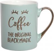 Чашка Coffee Magic 620 мл Bella Vita