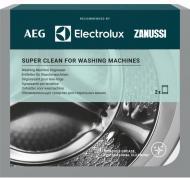 Порошок Electrolux M3GCP200