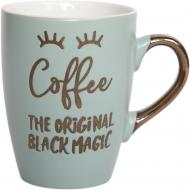 Чашка Coffee Magic 310 мл Bella Vita