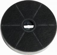Фільтр вугільний Perfelli 0031