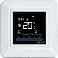 Терморегулятор Devi Opti