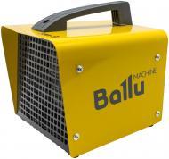 Тепловентилятор Ballu BKX-3