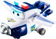 Іграшка-трансформер Super Wings Paul YW710050