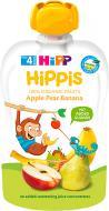Пюре Hipp Яблоко-груша-банан 100 г 9062300433743