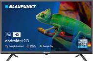 Телевізор Blaupunkt 40FB5000