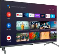 Телевізор Blaupunkt 32FB5000