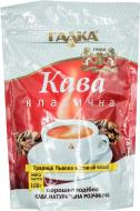 Кава розчинна ГАЛКА натуральна 100 г (4820000574303)