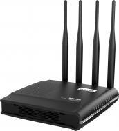 Wi-Fi-роутер Netis WF2880