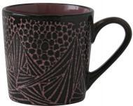 Чашка Infinity Amethyst 390 мл A0420-HX-1201M Astera