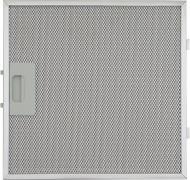 Фільтр алюмінієвий Perfelli Арт. 0022