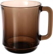 Чашка Lys Creole 310 мл Duralex