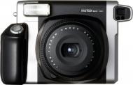 Фотоапарат Fujifilm Instax Wide 300 black