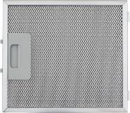 Фильтр алюминиевый Perfelli Арт. 0025