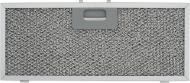 Фільтр алюмінієвий Perfelli Арт. 0021