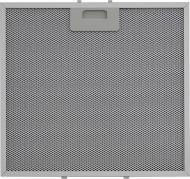 Фильтр алюминиевый Perfelli Арт. 0010