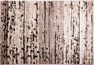 Килим Карат Cappuccino 16027/12 1,2x1,7 м