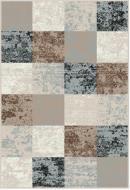 Килим Karat Carpet Cappuccino 16015/12 1,6x2,3 м універсальний